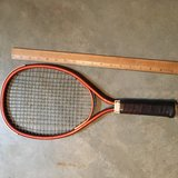RACQUET FOR RACQUETBALL in Oswego, Illinois