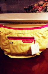 Under Armour Fitness bag or Tote in Naperville, Illinois
