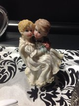 Wedding Figurine in Clarksville, Tennessee
