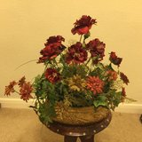 Flowers arrangements in Spring, Texas