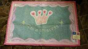 New / Princess Rug in Clarksville, Tennessee