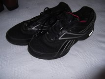 SHOES  #6     REEBOK in Cherry Point, North Carolina