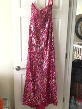 PROM Sherri Hill 2013 Fuchsia in Aurora, Illinois