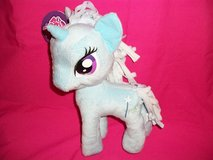 NEW My Little Pony 11 inch plush doll in Cherry Point, North Carolina