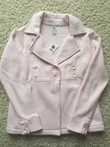 Gap Double Breasted Jacket-Girls 14/16 in Westmont, Illinois