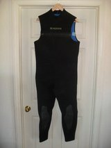 ~~~  Seaquest Suit  ~~~ in Yucca Valley, California