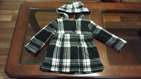toddler girls coat size 2T  Barstow in Fort Irwin, California