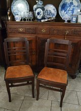 many new arrivals ... antiques from Belgium France Luxembourg and Germany in Ansbach, Germany