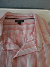 Mens Shirts /// DRESS for SUCCESS ///  ***Shirts 7 and 8 *** in Ramstein, Germany
