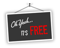 FREE APPLIANCE PICK UP!!! in Houston, Texas