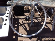Syncros bike rims in Alamogordo, New Mexico
