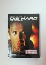 Die Hard Collection in Bolingbrook, Illinois