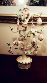 Lenox Easter Tree Fine Ivory China in Westmont, Illinois