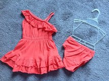 Gorgeous 2T Baby Gap Dress in Clarksville, Tennessee