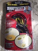 TURBO SNAKE in Batavia, Illinois