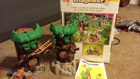 Fisher Price Imaginext in Spring, Texas