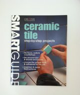 Ceramic Tile How to Book in Naperville, Illinois