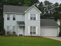 3 bed, 2 1/2 bath 5 minutes from MCAS Cherry Point in Cherry Point, North Carolina