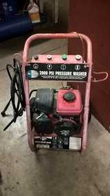 All-Power Pressure Washer - ECHO PAWN in Hopkinsville, Kentucky