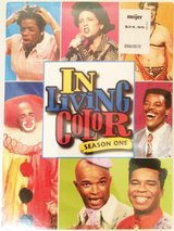 In Living Color - Season 1 New Sealed in Chicago, Illinois