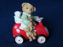 LARGE Collection of Cherished Teddies Figurines and a couple other types - PRICES SLASHED in Quantico, Virginia