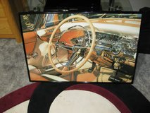 FORMERLY OWNED BY BURT REYNOLDS THIS WOULD LOOK GREAT IN YOUR MAN CAVE in Yucca Valley, California