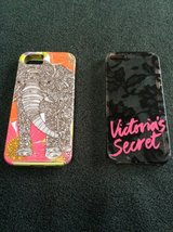 iPhone 5/5s protection cases in Chicago, Illinois