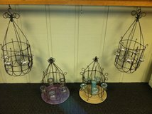 CHANDELIERS *ONLY 1 LEFT* in Bolingbrook, Illinois