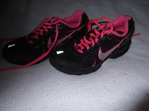 NIKE AIR SHOES: TORCH in Cherry Point, North Carolina
