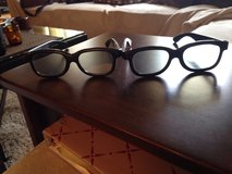 Adult Size 3D Glasses in Joliet, Illinois
