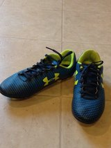 Youth Soccer Cleats in Travis AFB, California