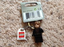 LEGO Aniken Skywalker Keychain in Camp Lejeune, North Carolina