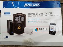 REDUCED NEW! WiFi Home Security Deadbolt in Bolingbrook, Illinois