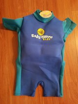 NEW,  Body Glove Children's Floatsuit in Glendale Heights, Illinois