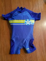 Speedo Swim Kids Floatsuit in Chicago, Illinois