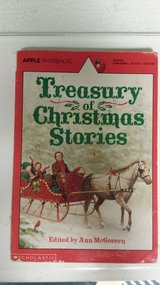 Treasury of Christmas Stories in Houston, Texas