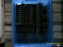 NEW  SQUARE ( D ) Electrical Breakers 51 Bolt on Square ( D ) in Aurora, Illinois