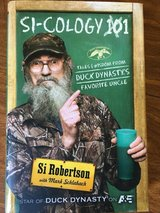 DUCK DYNASTY - SI-COLOGY in Chicago, Illinois