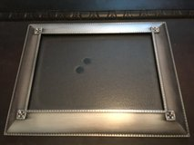 Cute Silver Frame in Chicago, Illinois