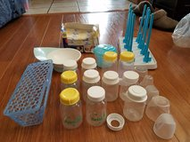 16 Baby Supplies Great Strarter Kit in Naperville, Illinois