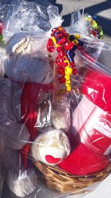 gift baskets for all occasions in Fort Benning, Georgia