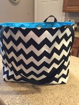 Handmade XX Large Totes in Fort Campbell, Kentucky