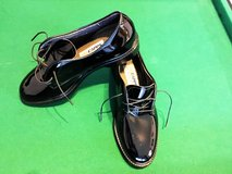 women's military low quarters size 8m in Ramstein, Germany