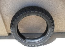 ***  BMW On Off Road Motorcycle Tire - New -  *** in Yucca Valley, California