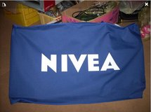 REDUCED Nivea Sunlounger (new + never used) in Spangdahlem, Germany