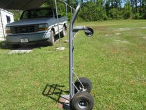 Hand Truck in Beaufort, South Carolina