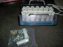 Clairol 20 Instant Hairsetter in Chicago, Illinois
