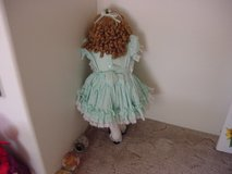 Time Out Doll in Alamogordo, New Mexico