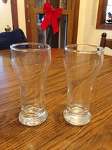 """2 - 6"""" Glasses in St. Charles, Illinois"""
