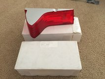 65 Pontiac GTO Taillight Lens in Fairfield, California